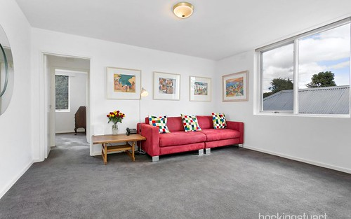 4/36 Davison St, Richmond VIC 3121