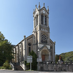 Église Saint-Martin de Maxéville thumbnail