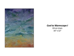 """Cool to Warmscape I • <a style=""""font-size:0.8em;"""" href=""""https://www.flickr.com/photos/124378531@N04/44085340664/"""" target=""""_blank"""">View on Flickr</a>"""
