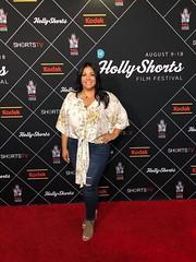 Monica Guzman Actress at Requiescat Los Angeles premiere (Tica Productions IMAGES) Tags: sjmain sjmainproducer sjmaindirector sjmainmuñoz derekclassenproducer derekclassen ticaproductions tica requiescat productions awardwinningwesternshort awardwinningshortfilm awardwinning latinadirector latinofilm william mcnamara monica guzman mia xitlali adrian favela adrianfavela miaxitlali monicaguzman lauraceron best short films hollyshorts 2018 bestshortfilmshollyshorts2018 requiescatshortfilm alonsoalvarez alonso alvarez