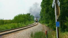 IAIS6988-3 (joerussell2) Tags: trains steam locomotive iowa interstate iais