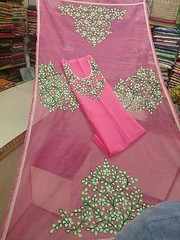 IMG-20180820-WA0406 (krishnafashion147) Tags: hi sis bro we manufactured from high grade quality materials is duley tested vargion parameter by our experts the offered range suits sarees kurts bedsheets specially designed professionals compliance with current fashion trends features 1this 100 granted colour fabric any problems you return me will take another pices or desion 2perfect fitting 3fine stitching 4vibrant colours options 5shrink resistance 6classy look 7some many more this contact no918934077081 order fro us plese