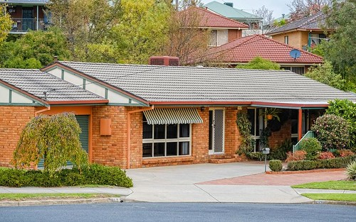359 Woodstock Court, East Albury NSW