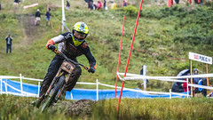 og (phunkt.com™) Tags: uni dh downhill down hill world cup final finals la bresse france phunkt phunktcom race keith valentine