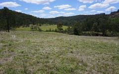 6308 Putty Road, Howes Valley NSW