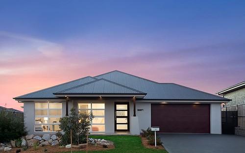 30 Thomas Boulton Cct, Kellyville NSW 2155