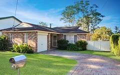 32 Warrego Drive, Sanctuary Point NSW
