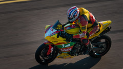 DSG_5070_LR.jpg (Paul Harris UK) Tags: motorbike quartermile sport swanyamaha brightonspeedtrials drag motorsport racing brighton england unitedkingdom gb