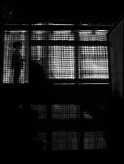 The boy (Giovamilo_90) Tags: street streetph streetphotography streetphoto streetview streetphotographer strada blackandwhite biancoenero bw black bnw bn bianconero blackwhite monocromatic monocromo monochrome monocrome boy children