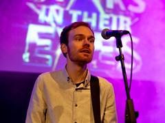 EM100425.jpg (rashbre) Tags: rehearsal newcastleupontyne rashbre newcastle mixtape live thesixtwenty theatre timehop