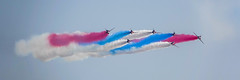 DSC05852 (Brian Wadie Photographer) Tags: twister arrows parachute wingwalkers