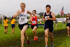 JHHS-Track_20180901-115349_265 (sam_duray) Tags: 201819 fentoninvitational hersey herseyxc jhhs john methner athletics crosscountry publish sports