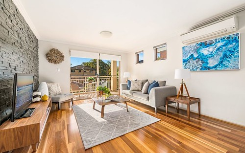 4/13 Rocklands Rd, Wollstonecraft NSW 2065