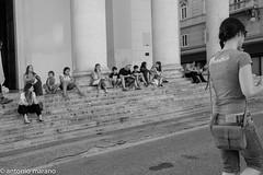 (Antonio Marano) Tags: bestofthedaycommentcontestsfilterfiltersfollowfollo lookslikefilm toptags lovemyphotos makeportraits folkphotography modelwanted creativeportraits adventurealways livefolk explorationgram justgoshoot chasinglight portraitpage hotisthenewblack bleachmyfilm visualauthority ftwotw under3kyo featurepalette coolocean ftmedd photographysouls quietthechaos folkportraits ftmeof sonyalpha bravoportraits followmyadventure alphacollective collectivetrend
