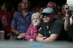 lodenica_piatok-73