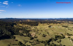 Lot 251 Whip Mountain Road, Yarranbella NSW