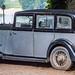 2018 - Germany - Kaiserswerth - Galerie Burghof - Rolls-Royce Wraith