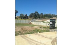 Lot 125, Ware Street, Mernda VIC