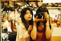 CNV000013 (tzu104107) Tags: nikon f3hp fujifilm film superia200 seriese 50mm f18