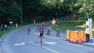 Grand Prix cycliste de Québec, Canada - 7937