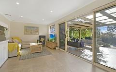 7 Pin Oak Place, Narellan Vale NSW