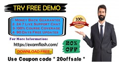 Valid Success Microsoft MB6-894 Exam with concise MB6-894 Questions Dumps 2018 (anthonyplane) Tags: mb6894 examdumps exam examflash test certifications vce braindumps material pdf dumps 2018 microsoft