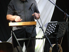 'five o'clock acoustic'-Konzert - Jansen (borntobewild1946) Tags: jansen bandjansen markusmariajansen moenchengladbach mönchengladbachvolksgarten konzertmuschel mönchengladbachvolksgartenkonzertmuschel fiveoclockacousticconcert 09092018 fujifilmfinepixs5600 copyrightbyberndloosborntobewild1946 band musiker musician musicians musikveranstaltung concert konzert onstage aufderbühne