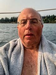 20180814_0028 (Bruce McPherson) Tags: brucemcphersonphotography anchor anchored littletribunebay tribunebay hornbyisland bc canada clothingoptional clothingoptionalbeach