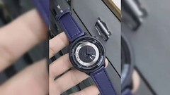 Branded watches (almas.datey) Tags: ifttt youtube nubi collections