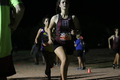 Desert Solstice 2018 2112 (Az Skies Photography) Tags: desert solstice desertsolstice september 7 2018 september72018 9718 972018 night athlete athletes run runner runners running sport sports race racer racers racing crooked tree golf course crookedtreegolfcourse marana arizona az maranaaz high school highschool cross country crosscountry xc crosscountrymeet meet xcmeet highschoolcrosscountry highschoolxc canon eos 80d canoneos80d eos80d canon80d sportsphotography desertsolstice2018 blue women girls bluerace girlscrosscountry girlsxc
