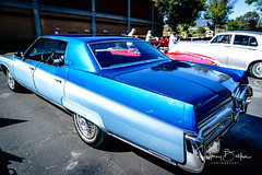 Buick (Jeffrey Balfus (thx for 2.5 Million views)) Tags: cglg carguys cars saratoga california unitedstates us sonya9mirrorless sonyalpha sonyilce9 fullframe sonyfe282470gm sel2470f28gm