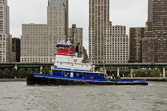r_180909108_beat0075_a (Mitch Waxman) Tags: 2018greatnorthrivertugboatrace hudsonriver manhattan tugboat workingharborcommittee newyork