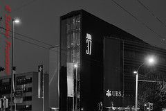 Fribourg, JURA 37 (Stefano Procenzano) Tags: fribourg fr svizzera ch cantonfribourg nikon nikkor nikond750 d750 50mmf18afs 50mm f18 50mmf18 blackandwhite noiretblanc biancoenero nb bw monochrome blackwhitephotos silverefexpro2 architecture