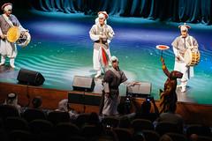 20180906-Dubai_Madinat_Theatre-75 (The Culture Factory SE:UM) Tags: dubai jumeirah 두바이 공연 performance music photos