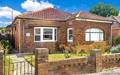37 William Street, Ashfield NSW