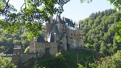 Burg Eltz (ow54) Tags: eltz castle burg eifel deutschland germany europa europe eu rheinlandpfalz