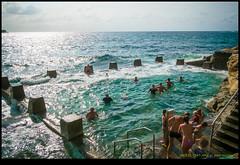 180331-7547-XM1.JPG (hopeless128) Tags: 2018 seapool rossjonesrockpool swimmers wave sydney oceanpool australia sea