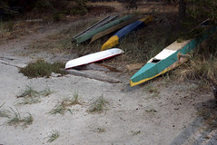 mansons boats (tesseract33) Tags: tesseract33 nikon light world art travel d750 peterlang nikond750 comoxphotographer boat boats marine