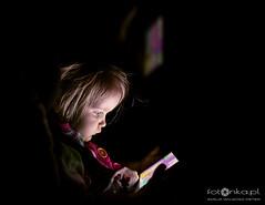 Kaja (fotonka.pl) Tags: wilgosz kochamylaure wwwkochamylaurepl dzieci dziecko dziewczynka kids kid children child girl ludzie people canon canoneos6d photography photographer babyphoto babyphotos kidsphotography kidsphotos kidsphotographer kidsphoto familyphotographer familyphoto familyphotography familyphotos childrenphoto childrenphotography childrenphotographer childrenphotos outdoor sigma sigmaart35mm14 kolor kolorowo color uśmiech usmiech smile portret portrait childhood childmemories childhoodmemories art light fotonka fotonkapl lifestyle night nightphoto nightphotographer nightphotography nightphotos