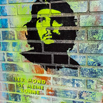 "St Pauli September2018-217.jpg <a style=""margin-left:10px; font-size:0.8em;"" href=""http://www.flickr.com/photos/129463887@N06/44625325631/"" target=""_blank"">@flickr</a>"