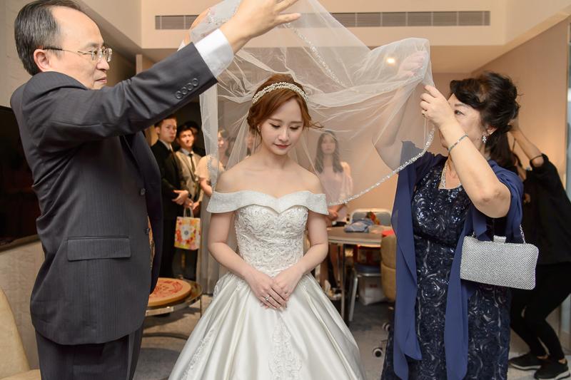 Miss Tiny, 板橋凱薩, 板橋凱薩婚宴, 板橋凱薩婚攝, 新秘MICO,櫟斯影像,MSC_0054