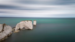 """Classic """"Old Harry's Rocks"""" (Twogiantscoops) Tags: sky merge canon filters landscape clouds 2018 photomerge heartanniversary oldharrysrocks fineart light effects rockystructure chalkcliffs luminosity tidal creative chrismarshallsimages crop seascape 16x9 studland hightide 5dmk2 photoshop mirrorlock augustbankholiday dorset painterly rockstacks experimenting painting creativity cpfilter lephotography manfrotto textural 1635 tripod photography waves art lework longexposure tribute levels aquablue clifftop scoopsimages rocks seasons magnificent tide lee moody britishheartfoundation ocean neutraldensity rocklines areyouanorgandonor danger ndgrads shutterrelease"""