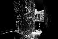 Jerusalem (tomabenz) Tags: sony a7rm2 bnw streetshot mono israel light street photography monochrome bw noiretblanc jerusalem zeiss human geometry black white streetview noir blanc people blackandwhite humaningeometry sonya7rm2 streetphotography