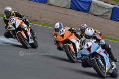 wm_18kmsc_r4_superbike (24) (kayemphoto) Tags: kmsc knockhill round4 motorsport motorcycle bike speed race racing action track fast