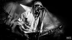 Arkona - live in Kraków 2018 - fot. Łukasz MNTS Miętka-9