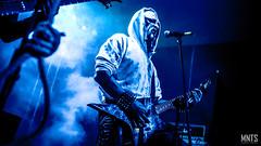 Arkona - live in Kraków 2018 - fot. Łukasz MNTS Miętka-4