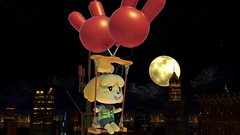 Super-Smash-Bros-Ultimate-140918-010