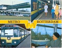 1968_ansicht2 (langerak1985) Tags: metro subway ret mg2 emmetje