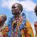 Maasai people #5