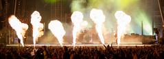 _DSC0235.jpg (robertpick72) Tags: download artist download2016 festival rammstein fire stage castledonington england unitedkingdom gb